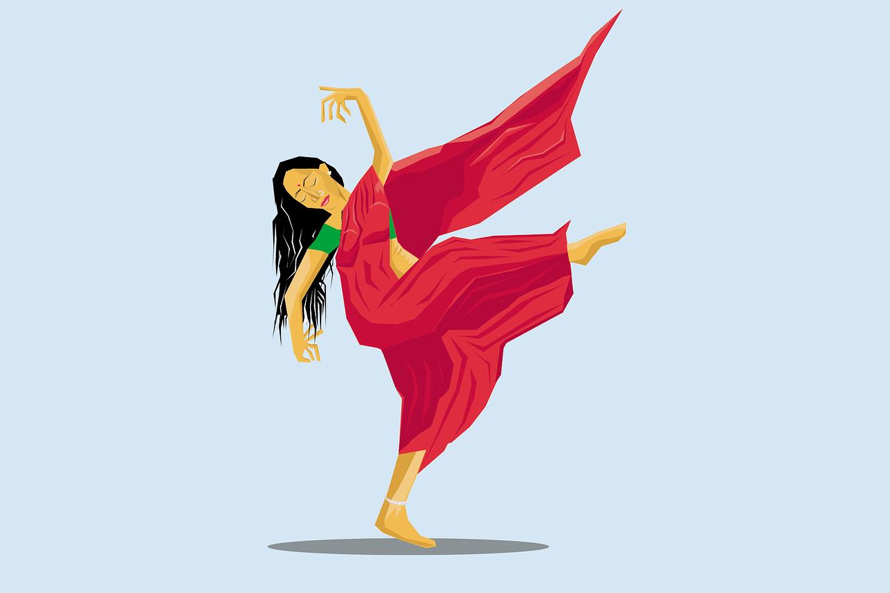 dancer-2349565_1280