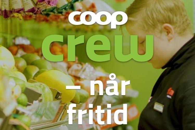 Coopcrew