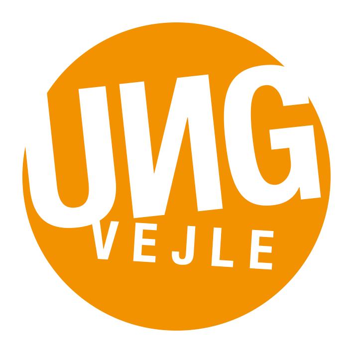 UngVejle_ikon_CMYK-farve